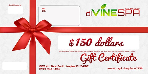 SPA_Gift_Certificates