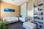 diVINE-SPA-Massage-Facial-Naples-FL-7