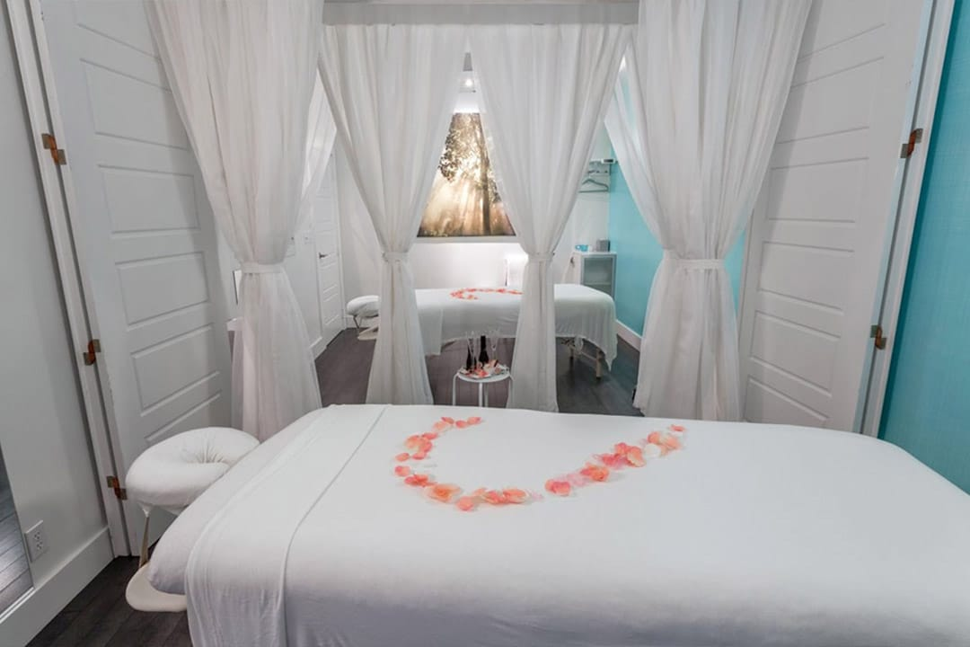 Naples Massage and Facial Spa