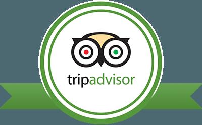 diVINESPA_TripAdvisor_Logo
