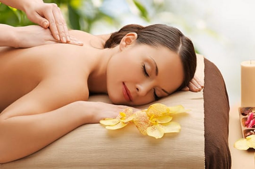 diVINE_SPA_Classic_Massage_Packages