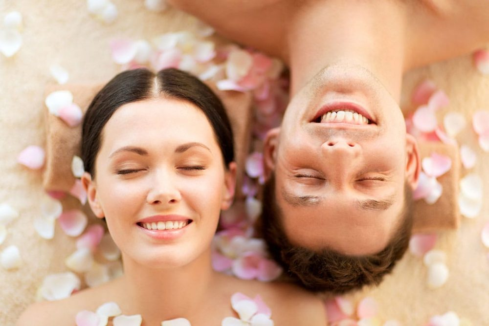 diVINE_SPA_Classic_Massage_Packages_BG