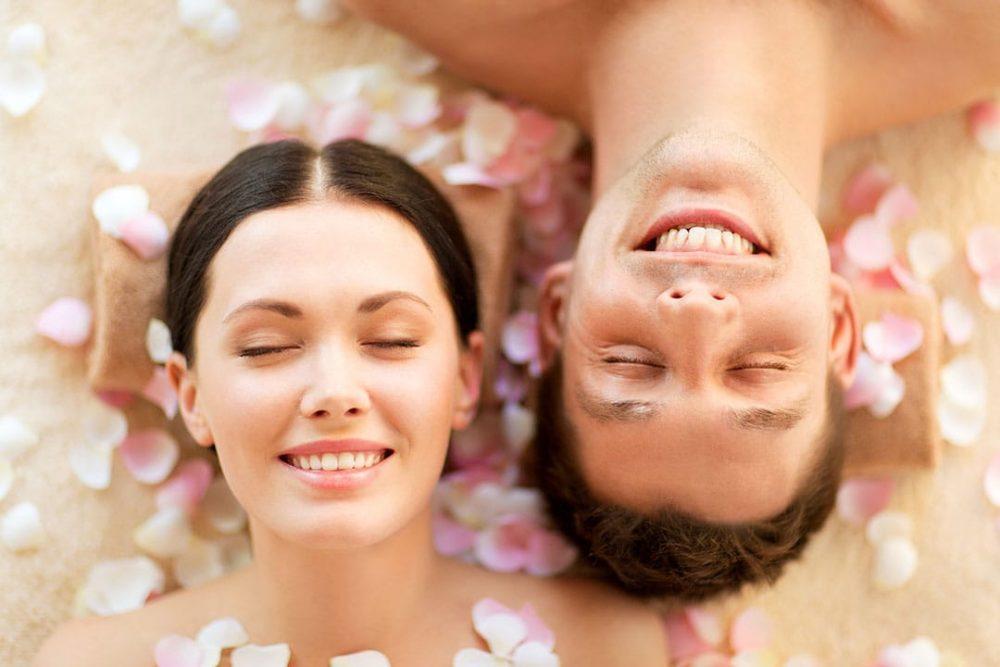 diVINE_SPA_Classic_Massage_Packages_BG