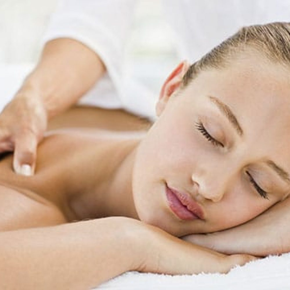 Naples Massage, SPA and Facial Treatments in Naples, FL