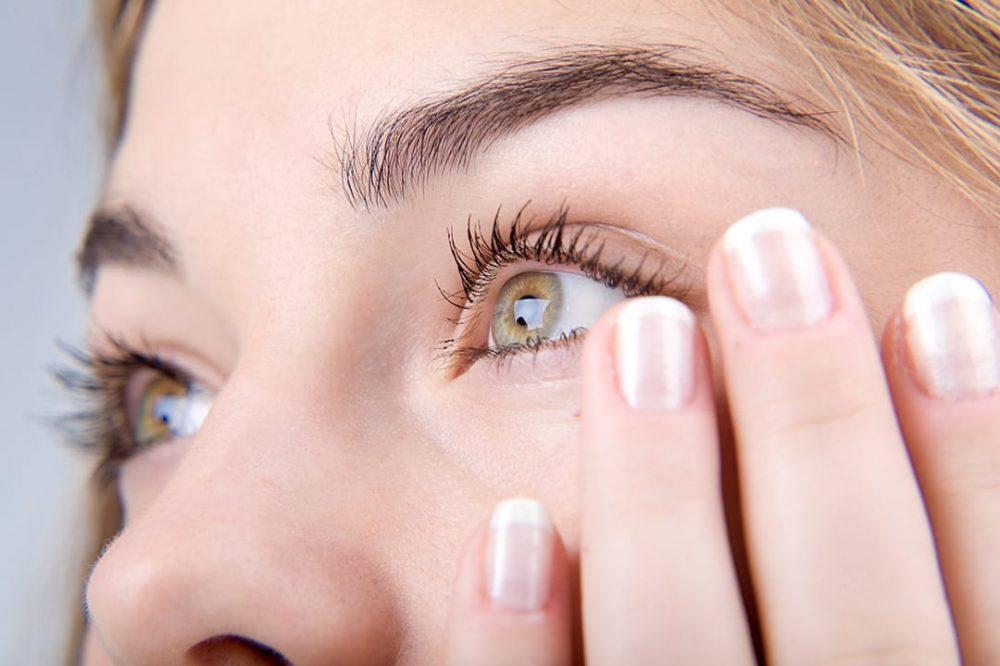 diVINE_SPA_Eye_Treatment
