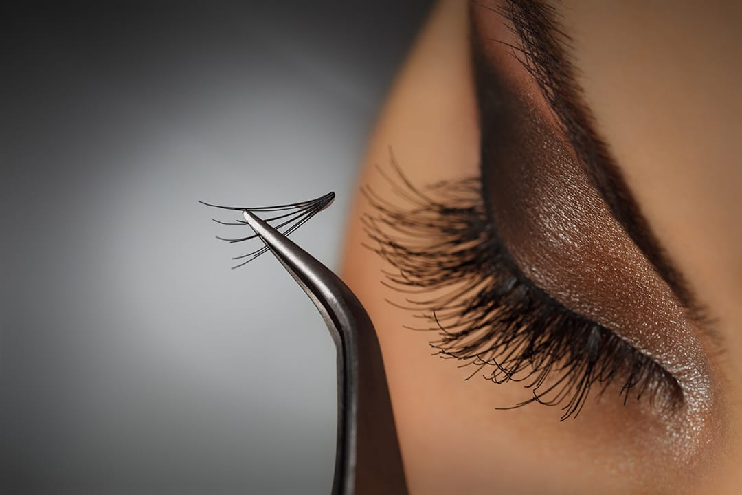 diVINE_SPA_Eyelash_Extensions
