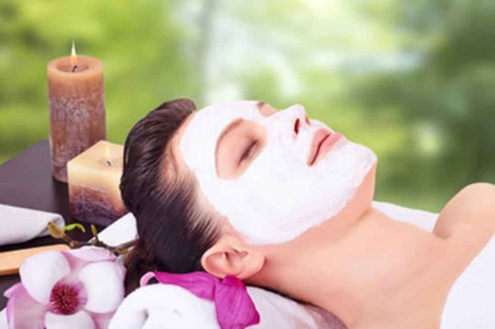 diVINE_SPA_Luxury_Facial