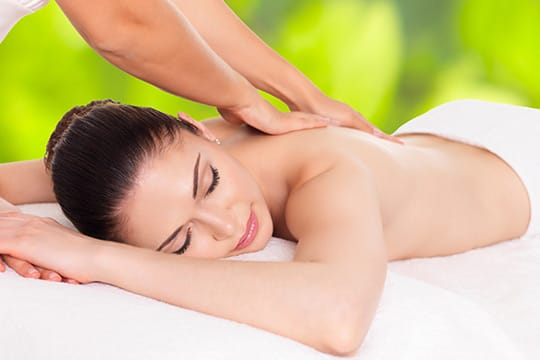 diVINE_SPA_Luxury_Massage_Packages