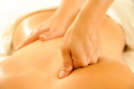 diVINE_SPA_Mourvedre_Escape_Massage