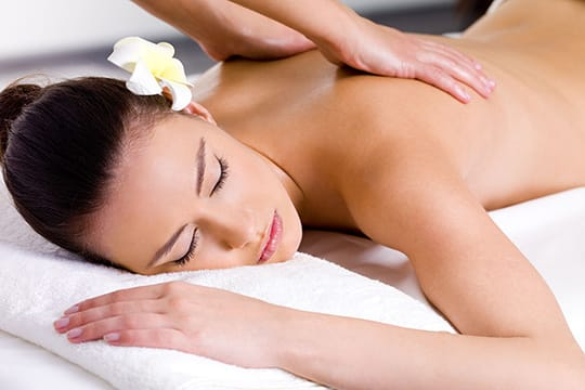 diVINE_SPA_Mourvedre_Experience_Massage