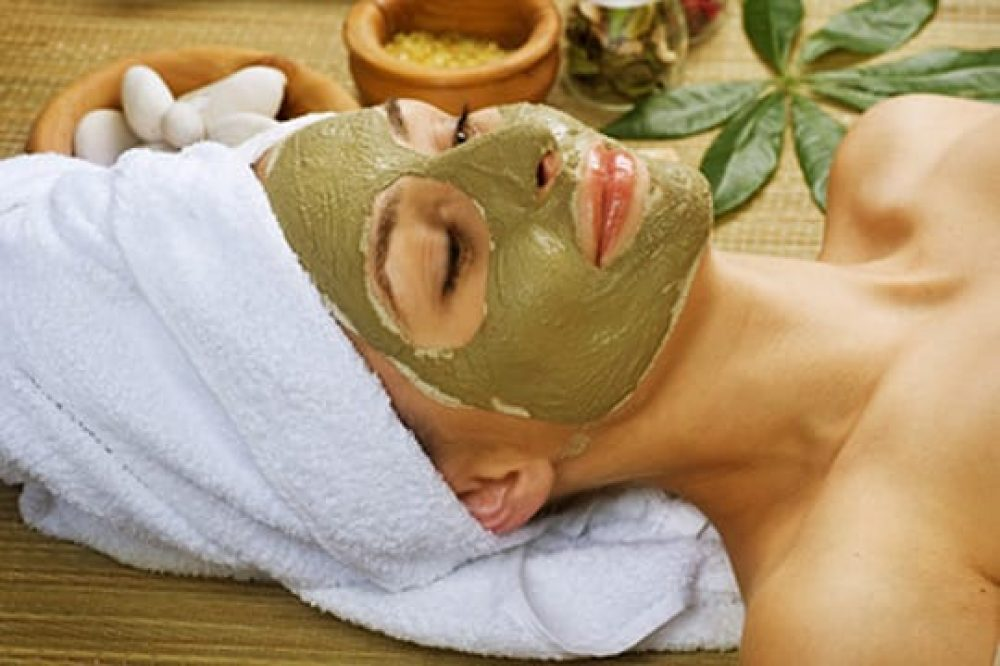 diVINE_SPA_Refreshing_Diva_Facial