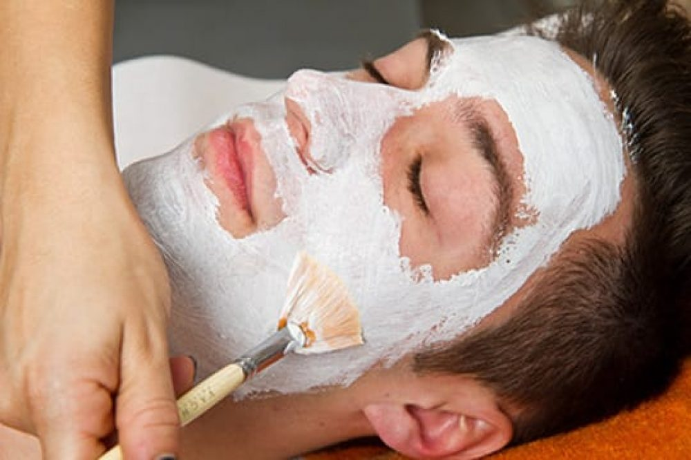 diVINE_SPA_Refreshing_Divo_Facial