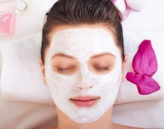 Vino Hydrating Facial