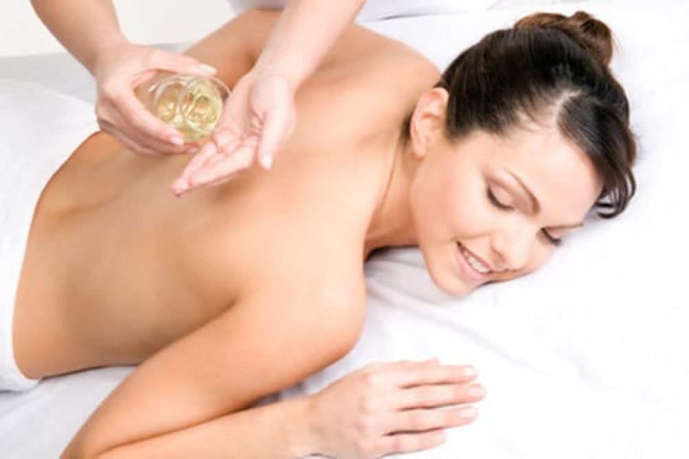 diVINE_SPA_Therapeutic_Massage