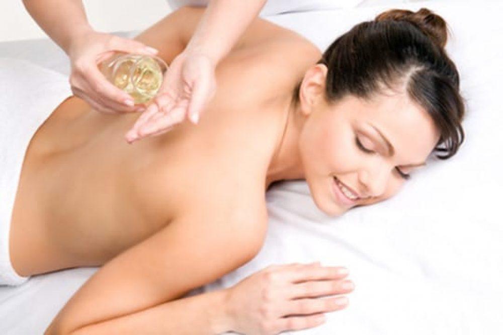 diVINE_SPA_Therapeutic_Massage