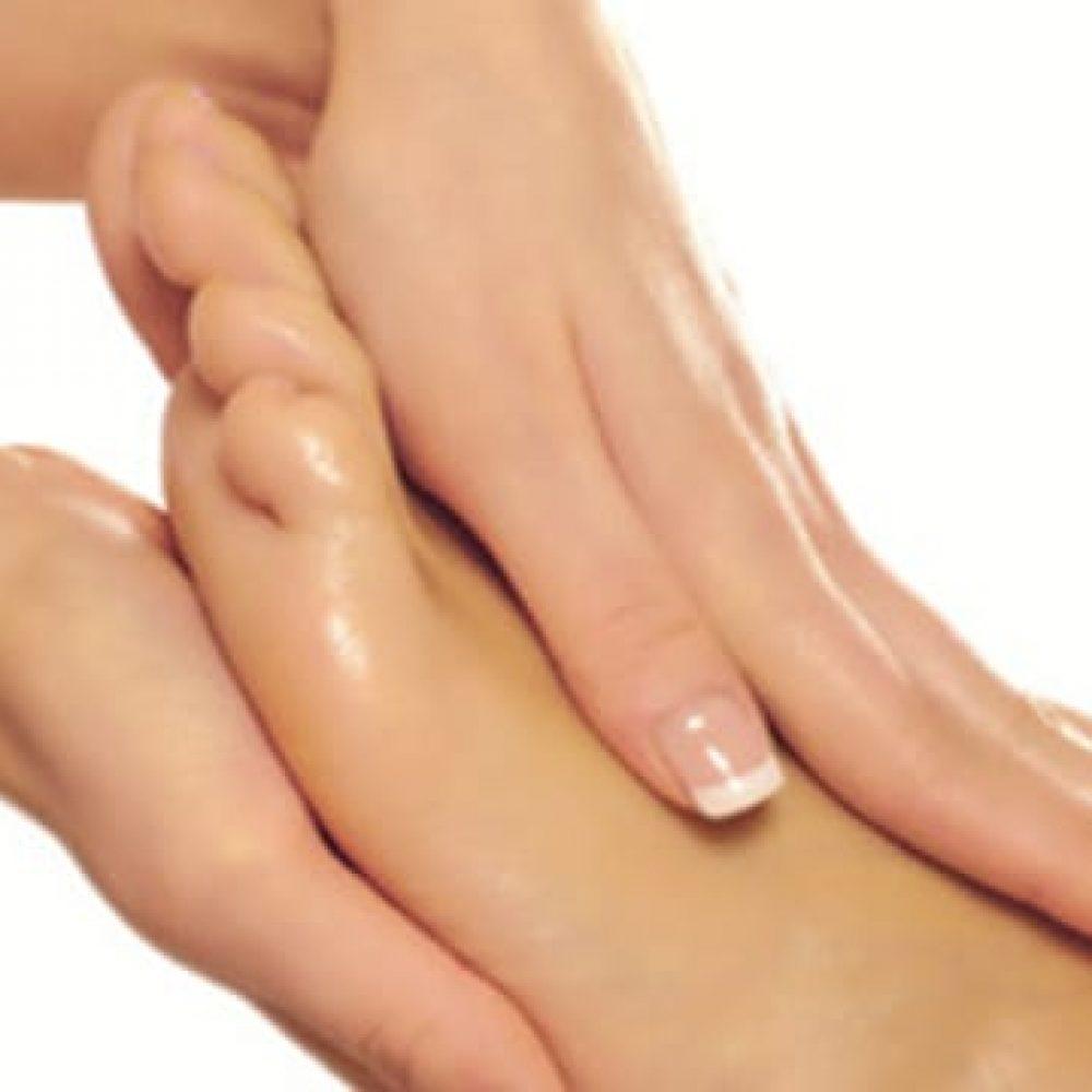 Naples Massage And Facial Treatments Divine Spa