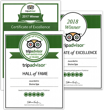 divinespa_all_certificates